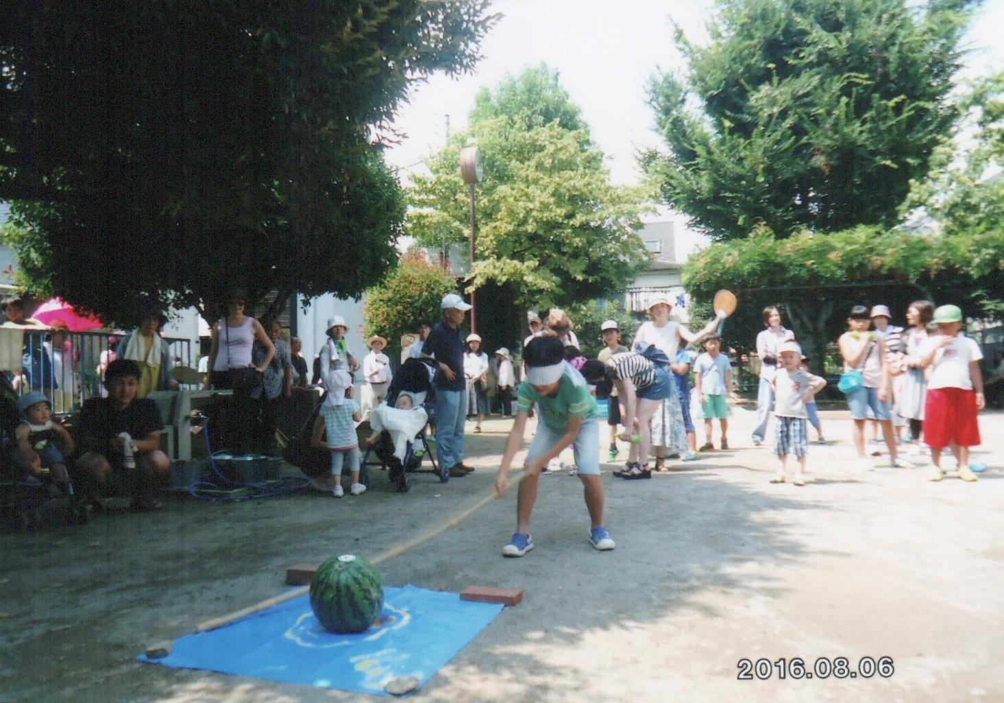 82_photo-04